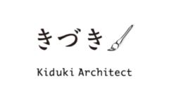 kiduki architect